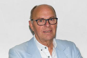 Michel Wierinckx
